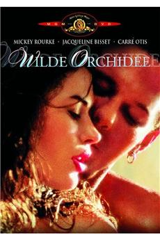 Wild Orchid (1989) 1080P download