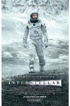 Interstellar (2014) download