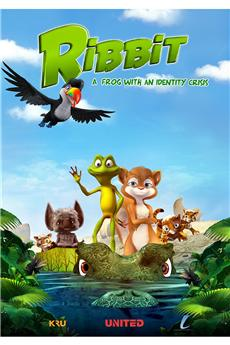 Ribbit (2014) download
