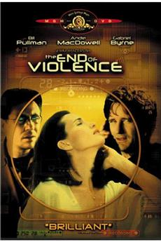 The End of Violence (1997) download