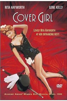 Cover Girl (1944) 1080P download