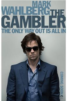 The Gambler (2014) download