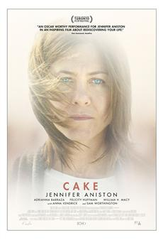 Cake (2014) download
