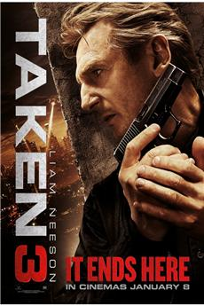 Taken 3 (2014) download