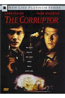 The Corruptor (1999) download