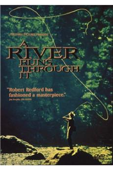 A River Runs Through It (1992) download
