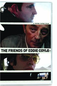 The Friends of Eddie Coyle (1973) download