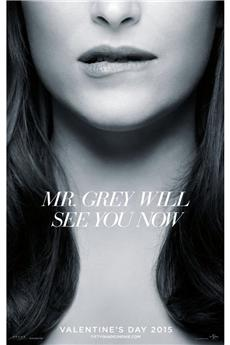 Fifty Shades of Grey (2015) download