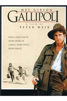Gallipoli (1981) 1080P download
