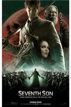 Seventh Son (2014) download