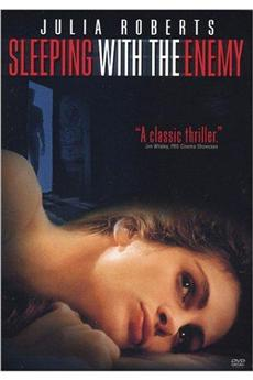 Sleeping with the Enemy (1991) 1080P download