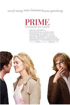 Prime (2005) 1080P download