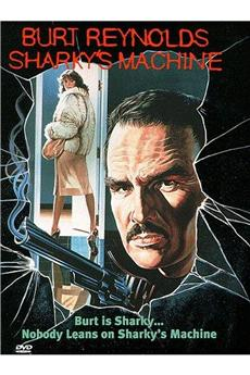 Sharky's Machine (1981) download