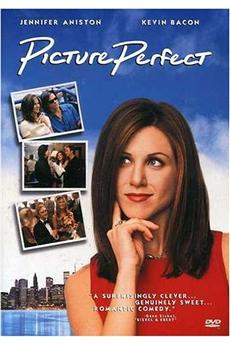 Picture Perfect (1997) download
