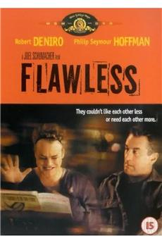 Flawless (1999) download