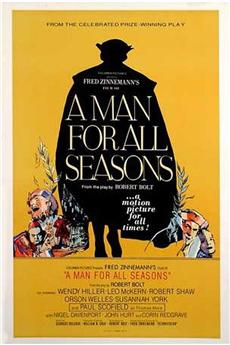 A Man for All Seasons (1966) download
