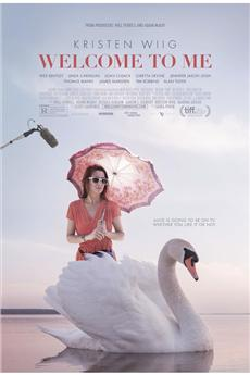 Welcome to Me (2014) download