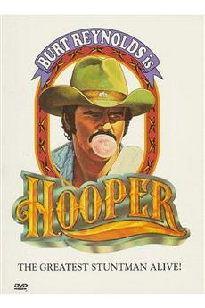 Hooper (1978) download