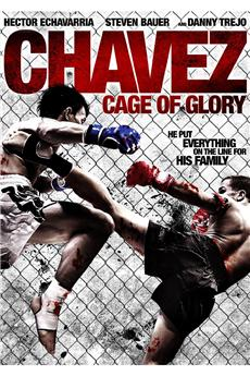 Chavez Cage of Glory (2013) download