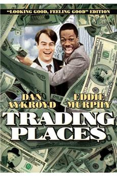 Trading Places (1983) 1080P download