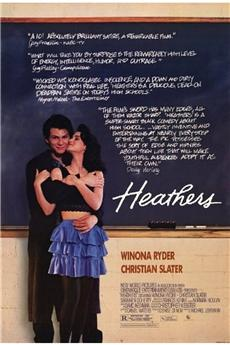 Heathers (1988) download