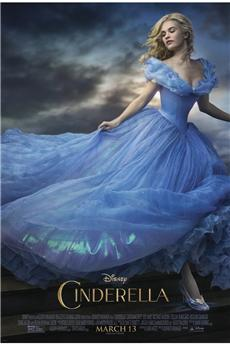 Cinderella (2015) download