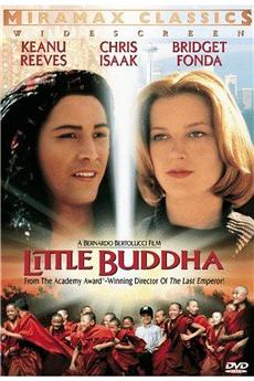 Little Buddha (1993) download