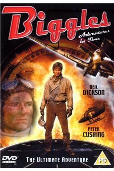 Biggles: Adventures in Time (1986) download