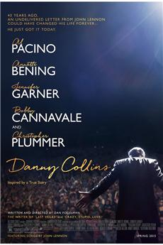 Danny Collins (2015) download