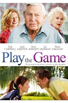 Play the Game (2009) download