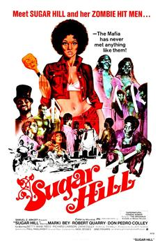 Sugar Hill (1974) download
