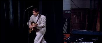 Stop Making Sense (1984) 1080P download