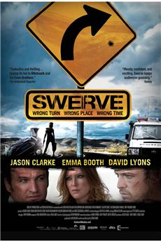 Swerve (2011) download