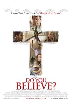 Do You Believe? (2015) download