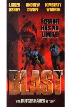 Blast (1997) download