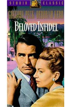 Beloved Infidel (1959) download