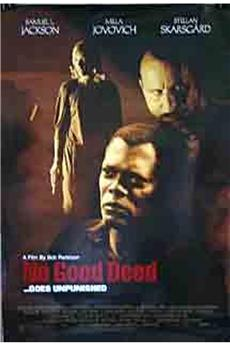 No Good Deed (2002) download