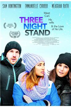 Three Night Stand (2013) download
