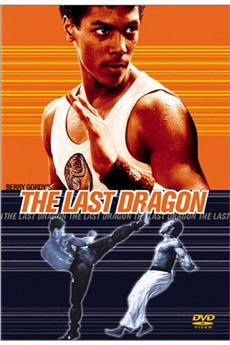 The Last Dragon (1985) download