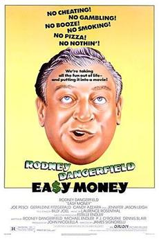 Easy Money (1983) 1080P download