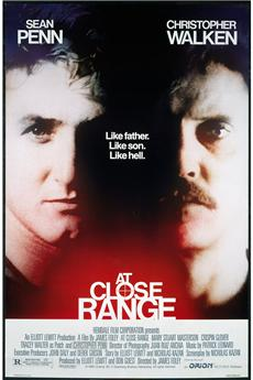 At Close Range (1986) download