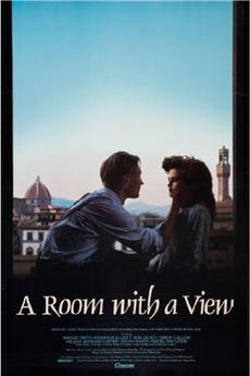 A Room with a View (1985) download