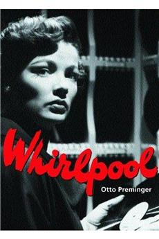 Whirlpool (1949) 1080P download