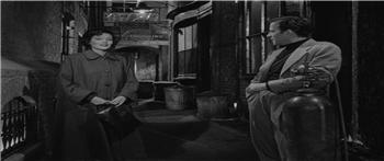 Night and the City (1950) 1080P download