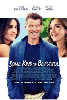 Some Kind Of Beautiful (2014) download