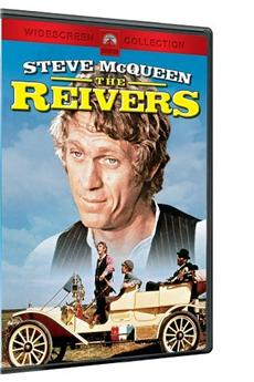 The Reivers (1969) 1080P download