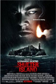 Shutter Island (2010) download