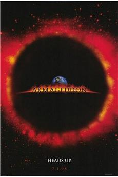 Armageddon (1998) download