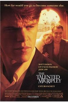 The Talented Mr Ripley (1999) download