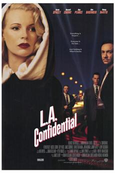 LA Confidential (1997) download